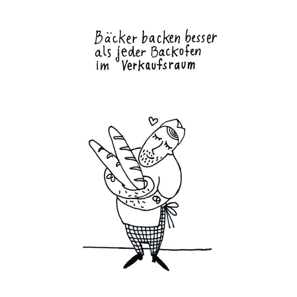 wolfgemacht-frische-baecker-illustration