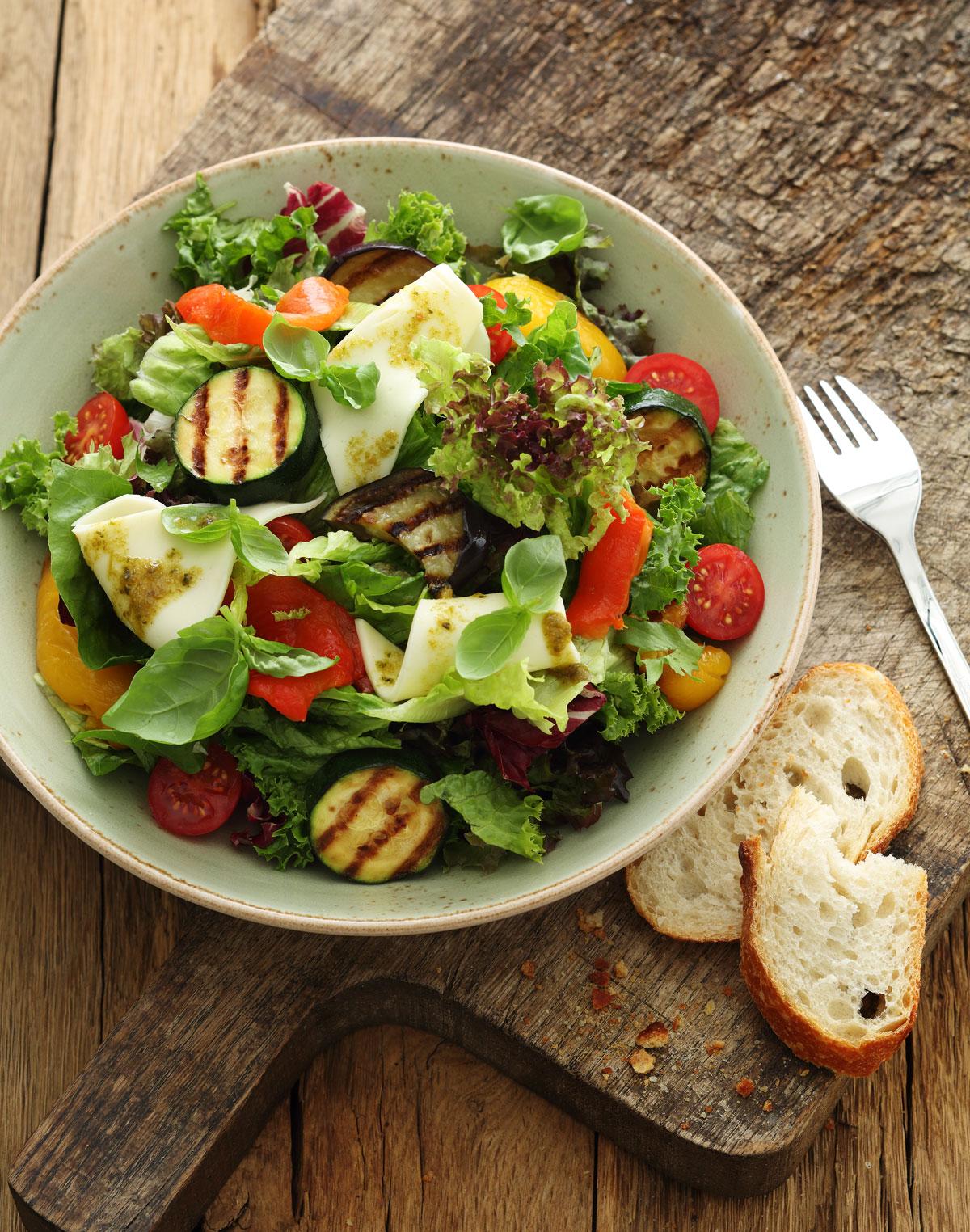 wolfgemacht-selbstgemacht-salat