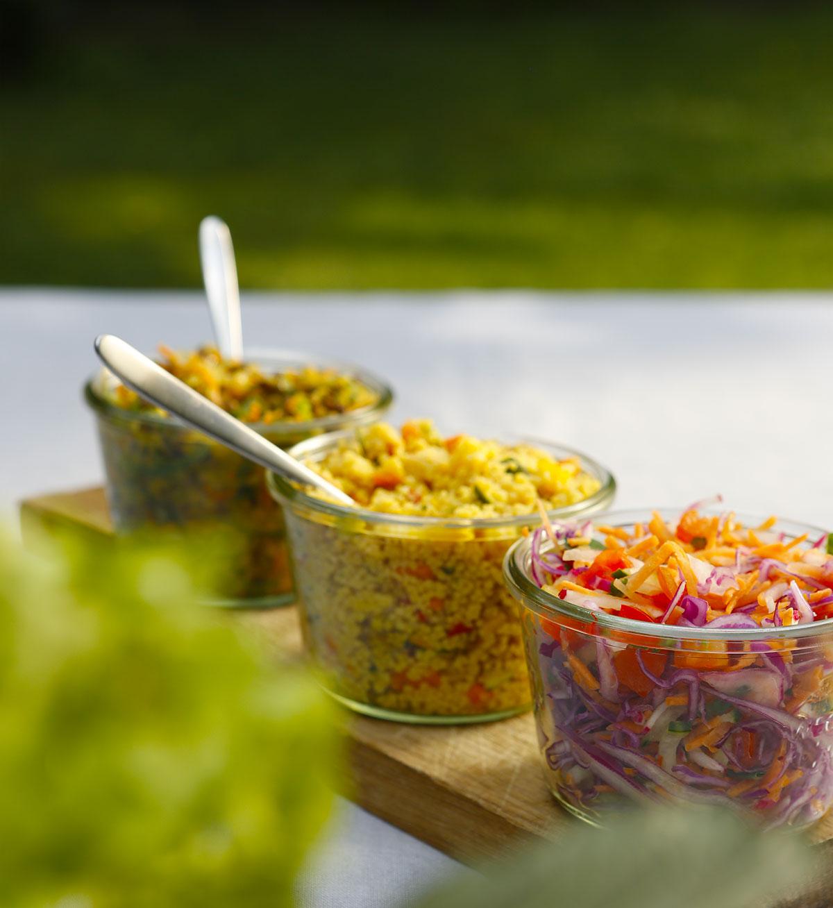 wolfgemacht-selbstgemacht-salate-im-glas
