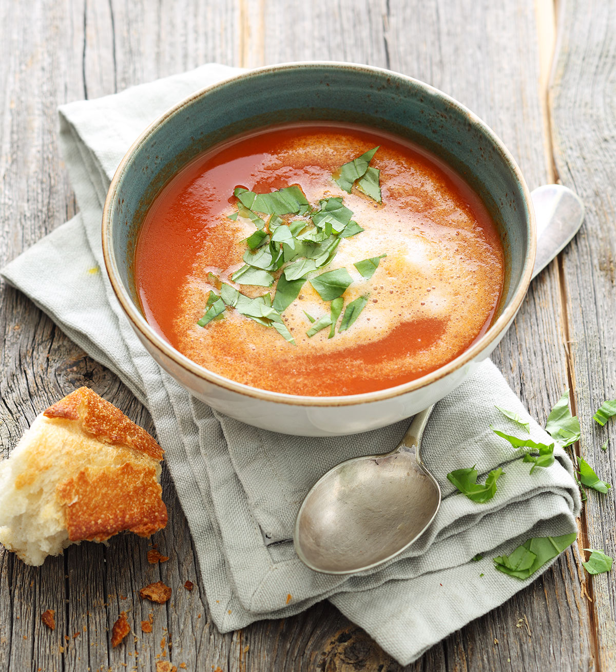 wolfgemacht-selbstgemacht-tomatensuppe