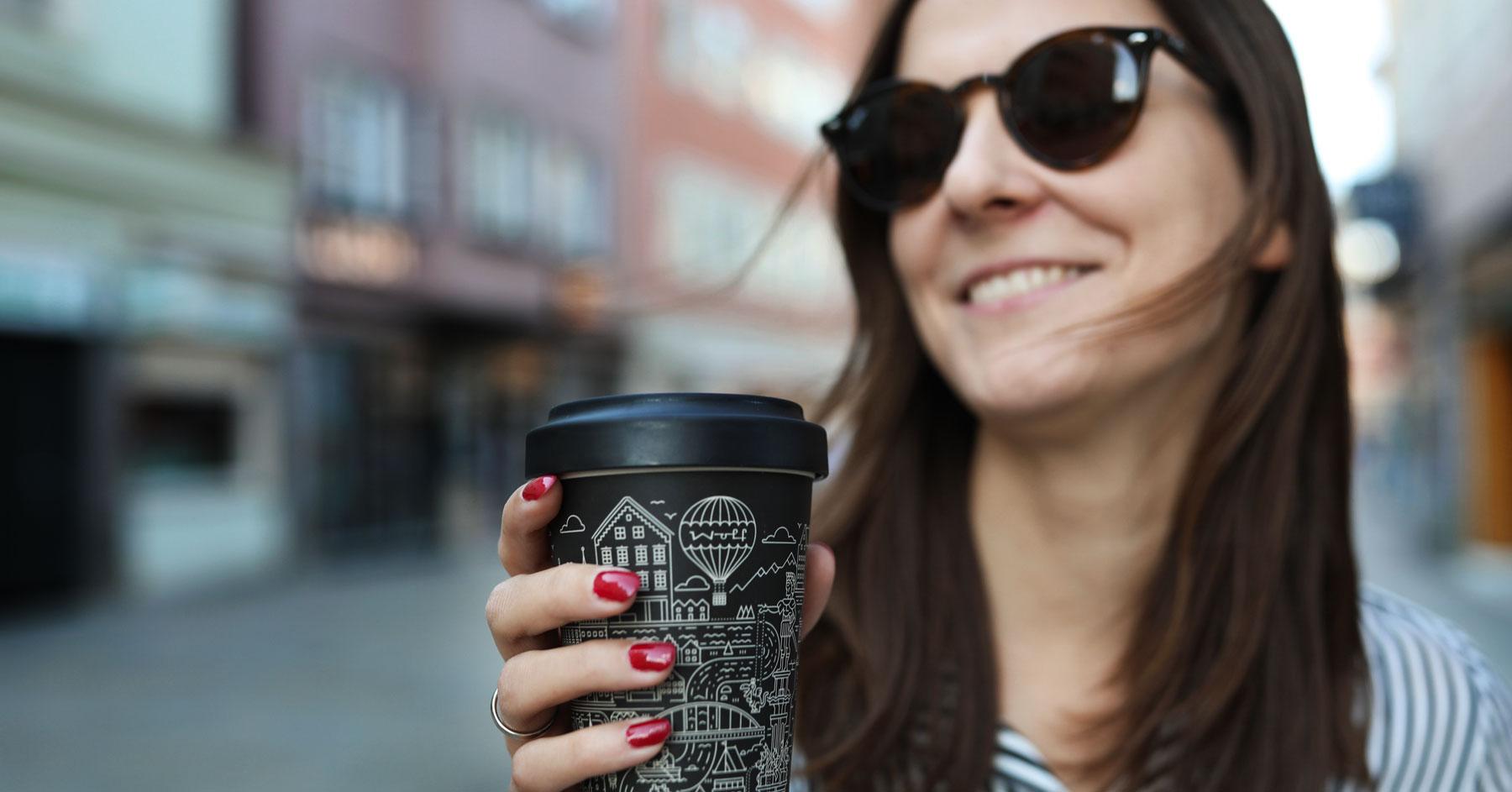 wolfgemacht-umweltbewusst-kaffeebecher
