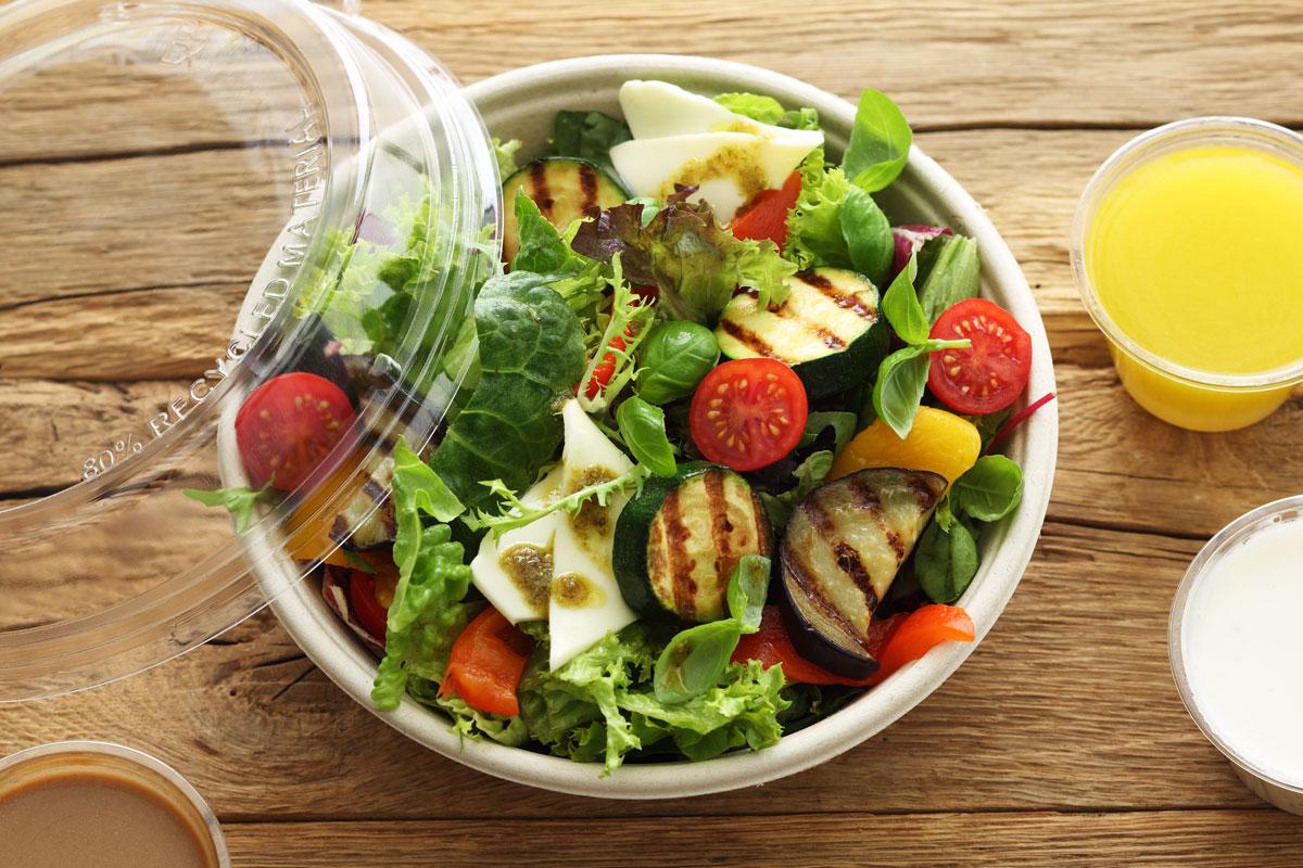wolfgemacht-umweltbewusst-salat